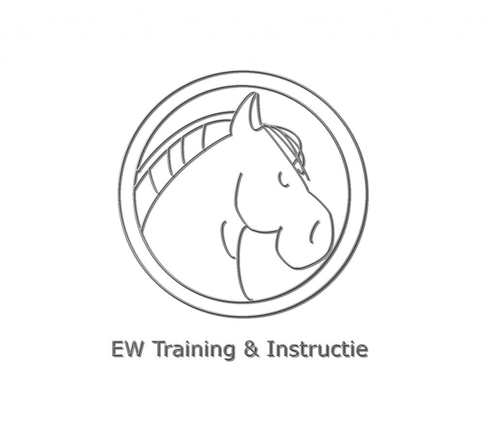 www.ewtraininginstructie.nl ~ Barneveld, Gelderland
