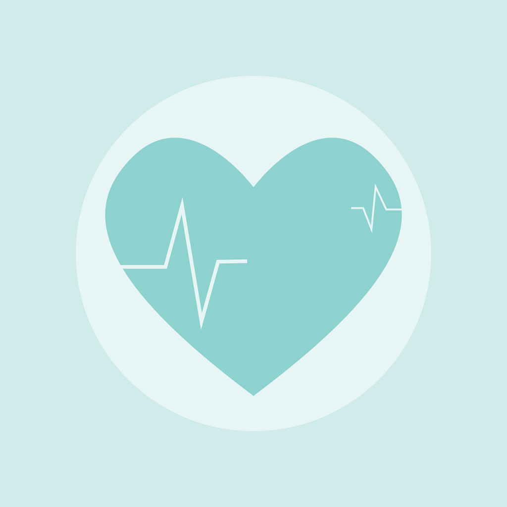 hearth, liver, medic